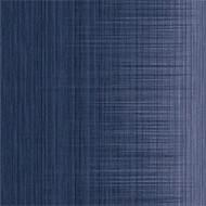 334017 Twilight sapphire / titan blue C4