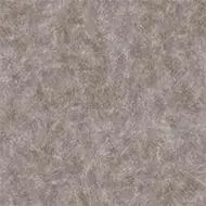 301009 taupe AB