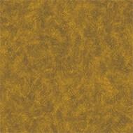 301011 Artist gold AB