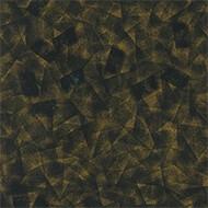 323011 Artist olive / gold B3