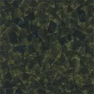 323012 Artist emerald / chartreuse B3