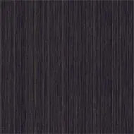 333019 umber (for taupe) C3