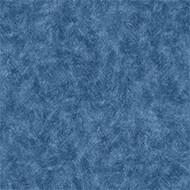 301021 blue AB