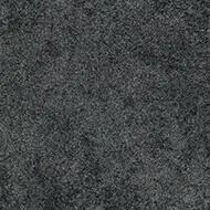 990010 ash