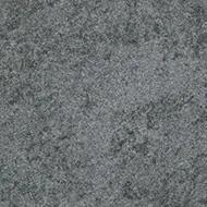 990002 grey