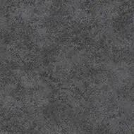 p990002 Calgary grey