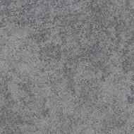 990012 cement