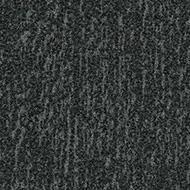 945019 slate