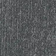 945020 pumice