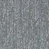 945022 limestone