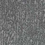 p945022 Canyon limestone