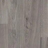 2323411 Oak Medium grey