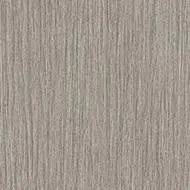 Sarlon habitat+ 2s2 | 2s3 origin  2323602 tourterelle