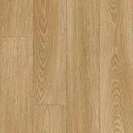 2320183 Oak Natural