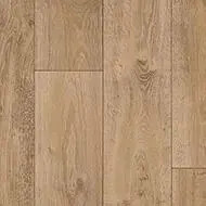 2320264 Rustik Oak Savannah