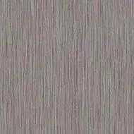 2320112 gris moyen