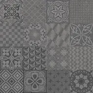 2320992 Mosaico Medium grey
