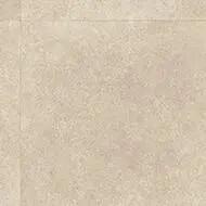 2320943S pierre calcaire