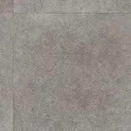 2320942S basalte