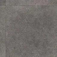 2320929S graphite