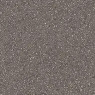 23502 gris