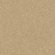 23503 beige
