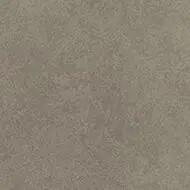23312 gris chaud