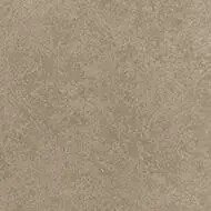 23303 taupe