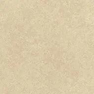 23301 beige