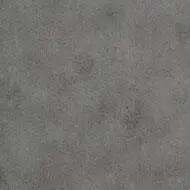12732 iron cement