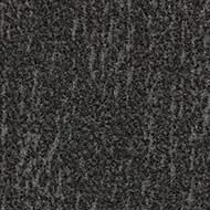 t545019 Canyon slate