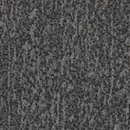 t545020 Canyon pumice