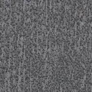 t545021 Canyon stone