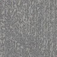 t545023 Canyon linen