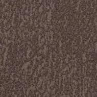 t545026 Canyon garnet