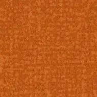 p946025 Metro tangerine