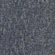 p982004 Penang mercury