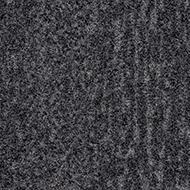 p982031 Penang ash