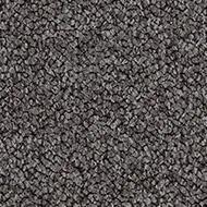 3608 quinoa