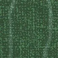 to546922 Metro evergreen organic embossed