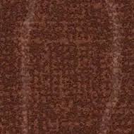 to546930 Metro cinnamon organic embossed