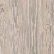 ti9105 bleached pine