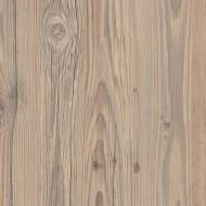 ti9106 Nordic pine