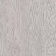 ti9110 silver fine oak