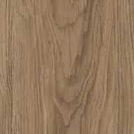 ti9112 pure natural oak