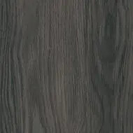 ti9113 darkwash natural oak
