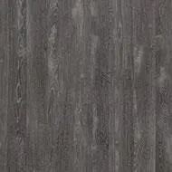 11942 dark grey oak