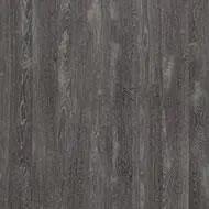 11942 dark grey oak