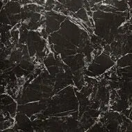 13312 black marble