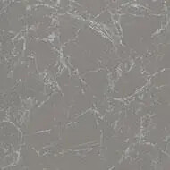 13322 grey marble